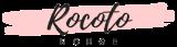 Rocoto har supportavtale for deres nettbutikk